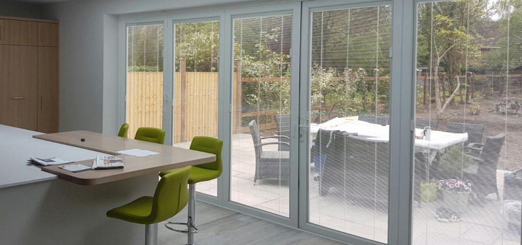 Blinds for sliding doors inside 9 foot sliding glass door for 9 foot sliding glass door